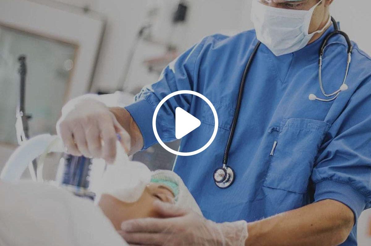 anestesia-1200x797.jpg