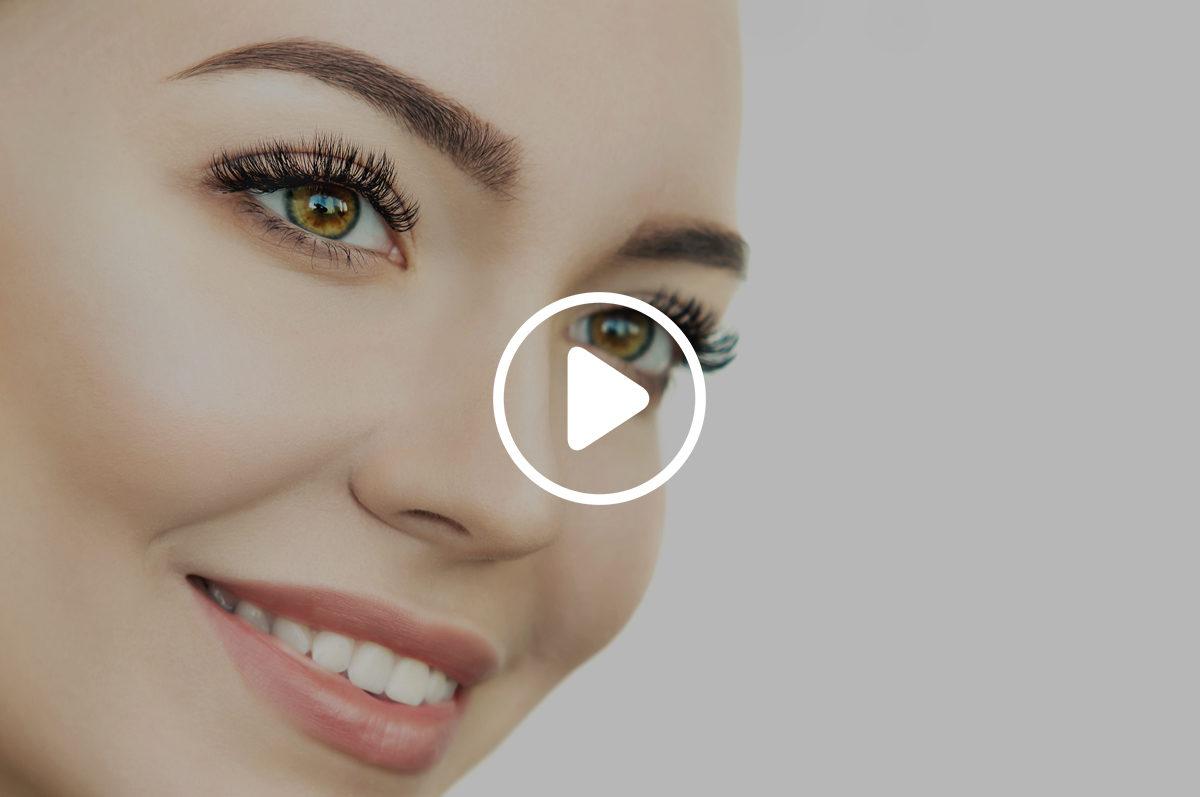 facial-1200x797.jpg