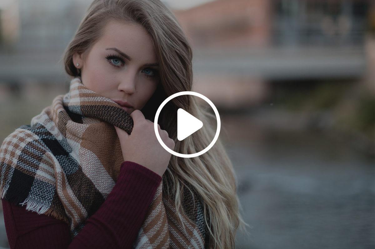 invernovideo-1200x797.jpg