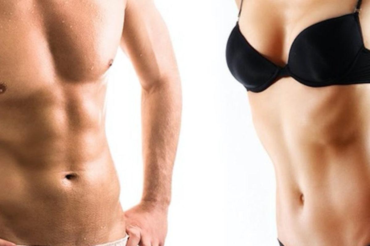 Conheça-a-Lipo-HD-Lipoaspiração-Ultrassônica-VASER-em-Alta-Definição-Muscular-1200x797.jpg