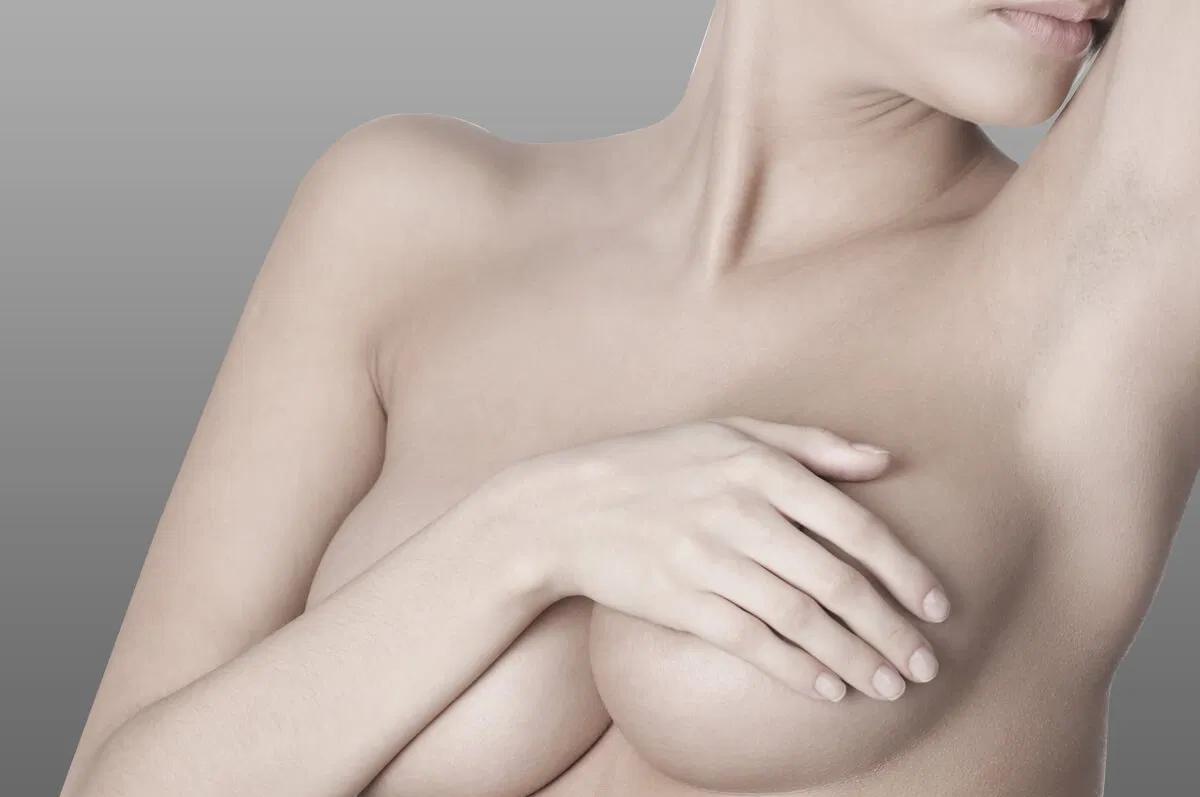Quais-as-vantagens-e-desvantagens-de-cada-tipo-de-cicatriz-na-cirurgia-1200x797.png