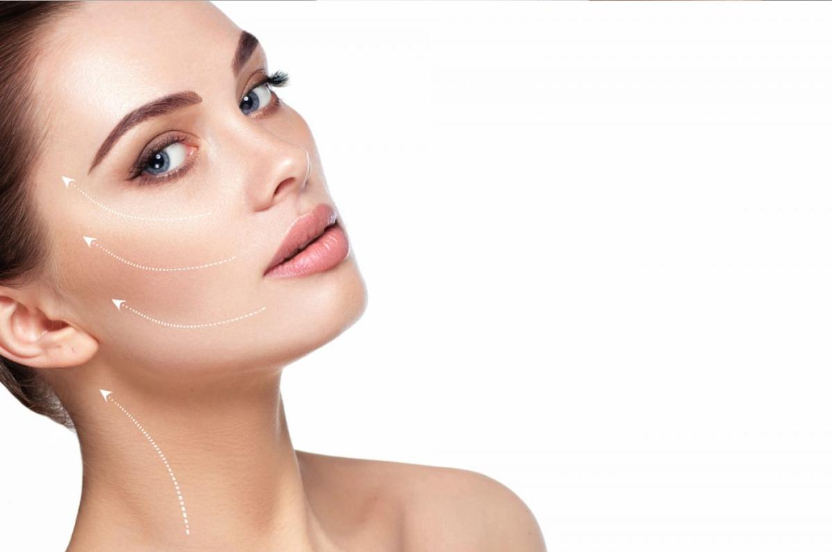 Lifting-facial-Cirurgia-contra-rugas-e-flacidez.png